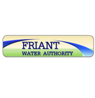 Friant Water Authority