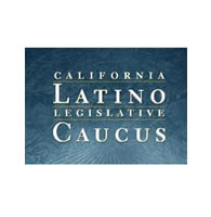 California Latino Legislative Caucus