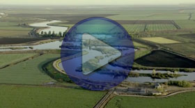 Intro Video Delta Water Summit